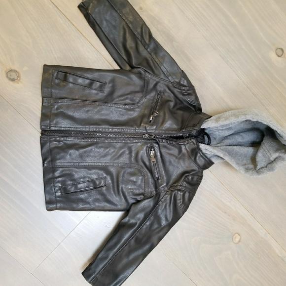 6501eafa71d2 Urban Republic Jackets   Coats